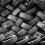 Размеры колёс | Основные параметры колёс